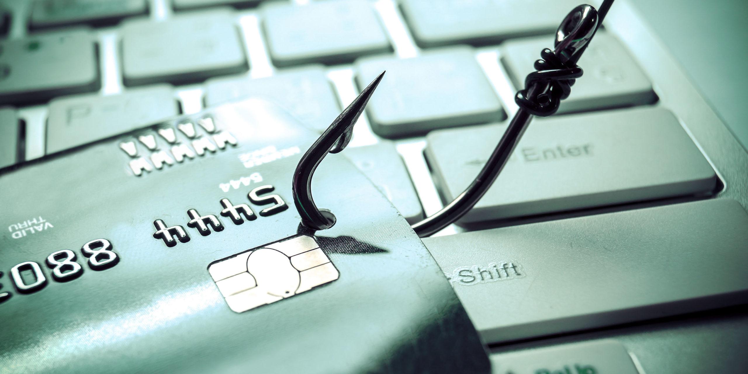 Phishing e responsabilità bancaria: al tempo del Covid 19 purtroppo ancora si abbocca!