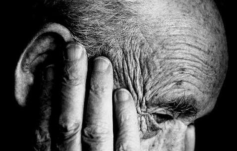 Anziani, Alzheimer e Amministrazione di Sostegno (ADS). La campagna vaccinale anticovid 19 e gli anziani in Rsa.